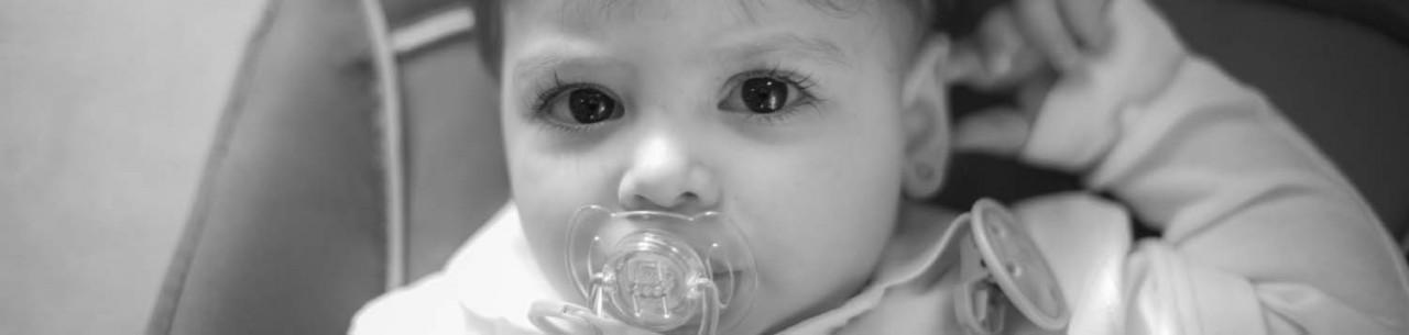 LAS EMOCIONES INFANTILES Y LOS REENCUENTROS EN 1ª FASE…