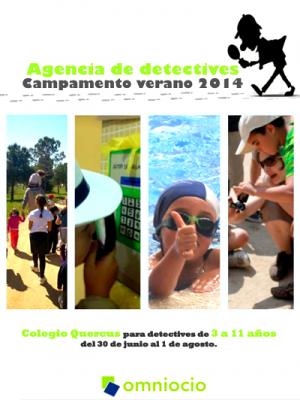 b2ap3_thumbnail_portada-campamento-urbano-2014.png