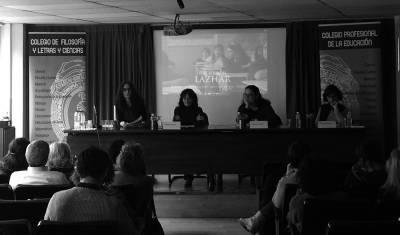 b2ap3_thumbnail_Cine-Forum-Grupo-WorkandLife-febrero-2016.jpg