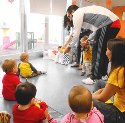 b2ap3_thumbnail_Participacion-padres-escuela-infantil.jpg