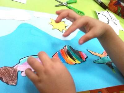 b2ap3_thumbnail_actividades-salas-infantiles.jpg