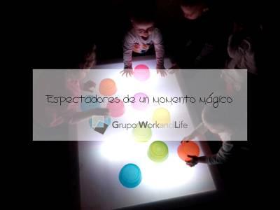 b2ap3_thumbnail_mesa-de-luz.jpg