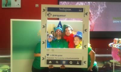 b2ap3_thumbnail_photocall-parquesur_20150904-131111_1.jpg
