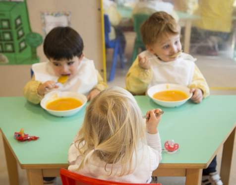 Day Care Centers_1