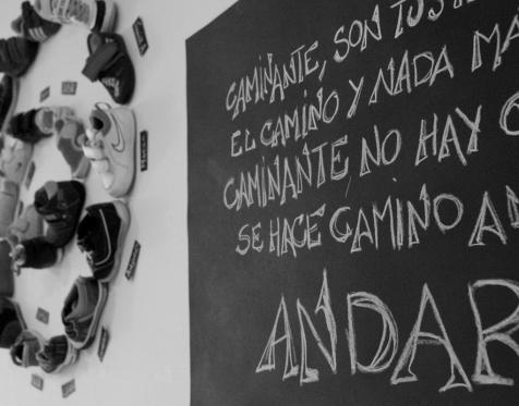 Proyecto Educativo_8
